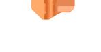 GOLAY-SPIERER-logo-mobile